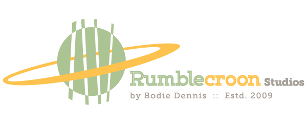 Rumblecroon Studios, Film Score & Soundtrack Music by Composer / Producer / Engineer Bodie Dennis